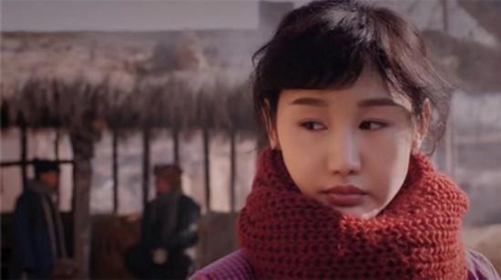 """刘潞葭巾帼不让须眉 《区小队》""""女诸葛""""牺牲引泪奔"""