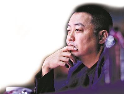 刘国梁当选新一届中国乒协主席群狼环伺也要虎口拔牙