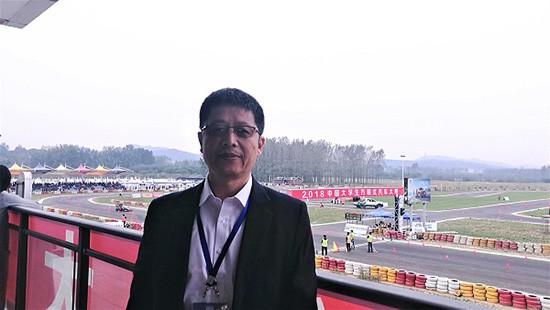 李理光:内燃机人才断层对汽车产业危害巨大