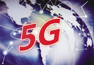 商用即将开启通信设备商激战5Gpp风管加工设备
