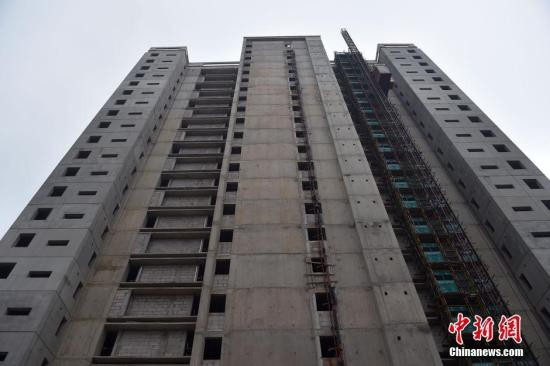 北京公租房新政:违规转租家庭5年内不得申请公租房