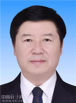 金之镇任昌吉州代州长原州长张承义因个人原因辞职(图|简历)