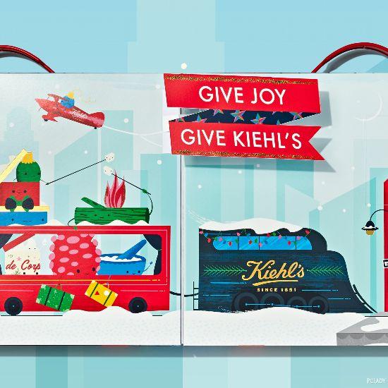 圣诞限量款大PK,钱包又要空了嘛?