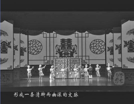 《佟佳老营》:讲一段江源历史给你听
