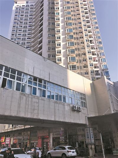 深圳罗湖一公立名校明确对小户型房主申请学位设限