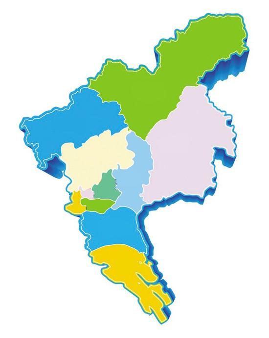 2025花都区GDP_花都区地图