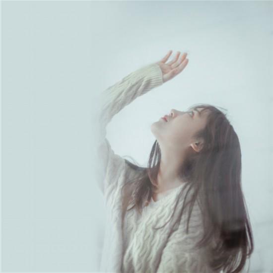 唱作人孙艾藜再发新单《初雪》拥抱冬日暖阳