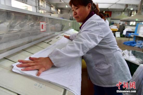 报告称中国居民劳动时间减少、休闲时间增多