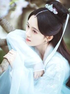 《新白娘子传奇》两版角色对比:白娘子更少女,小青美过原版