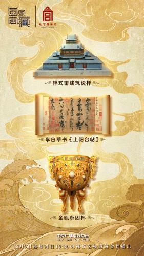 """博天堂线上娱乐场神秘""""样式雷""""家族:执掌""""样式房""""设计皇家陵寝"""