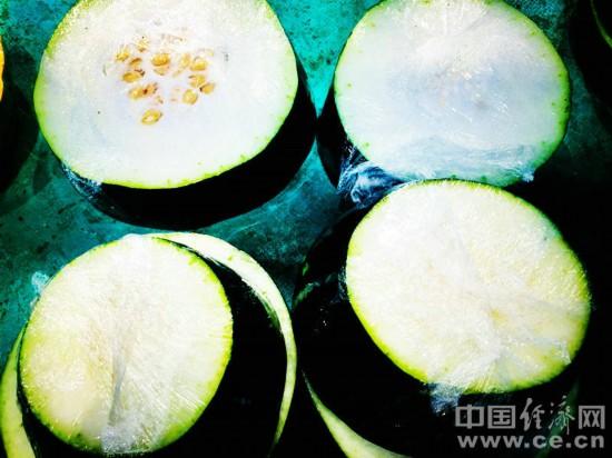 寒冷冬季几种蔬菜记得经常吃