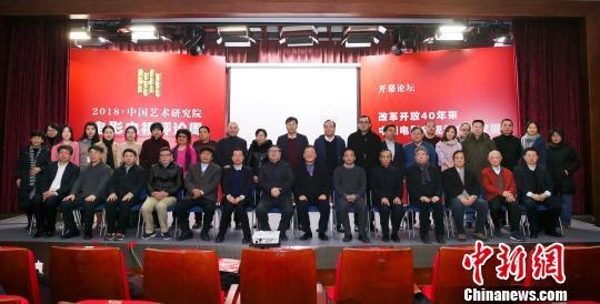"""专家:中国电影""""走出去""""中国大陆和香港、台湾电影业界大有可为"""