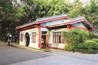 """""""厕所革命""""带动惠州旅游服务水平大提升"""