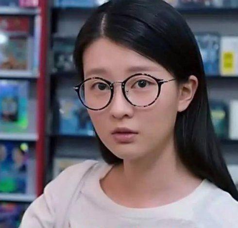 """《欢乐颂》五美现实里的真实身份:乔欣是现实生活中""""曲筱绡"""" 王子文属于名门之后"""