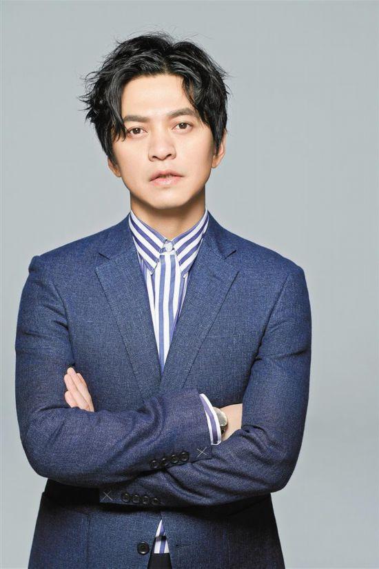 时隔两年 李健将再次到深圳举办演唱会