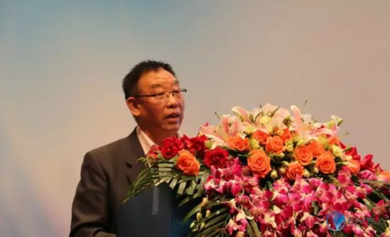 张书林:《规定》将促进汽车业重组 2020年或迎高峰