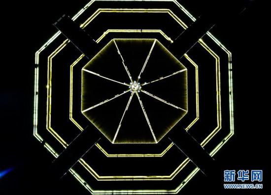 (XHDW)(5)洛阳明堂天堂:建筑瑰宝耀古都