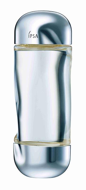 推荐产品:IPSA流金岁月凝润美肤水