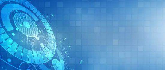 2018年版权十大热点 区块链成保护版权新思路