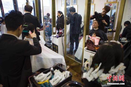 最新化妆品抽检出炉:这79批次化妆品不合格