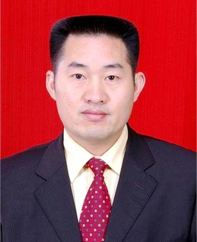 王善平、王毅任四川省巴中市副市长(图\/简历)
