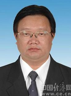 焦作市原副市长魏超杰被提起公诉(简历)