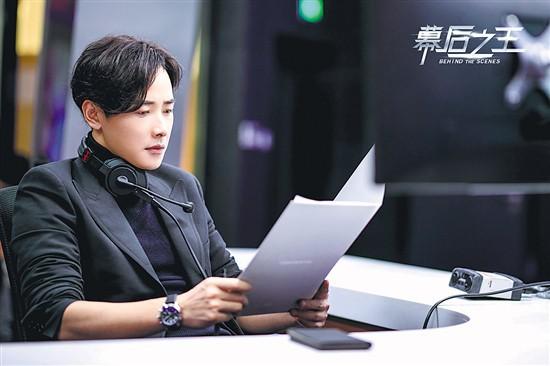吉广在线晓声长谈即使是确定关系后开启的同居生活