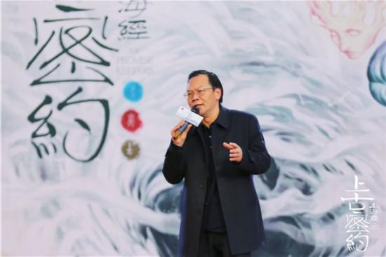 http://www.hunanpp.com/qichexiaofei/99684.html