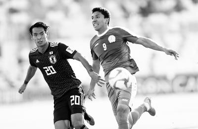 亚洲杯弱队不弱取胜拿3分比净胜球重要玄月梦影