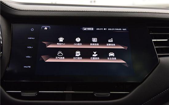 2018年长城汽车产销数据公布 哈弗F系月销量破万
