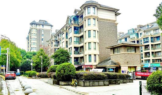 个税新政引发博弈 税务部门暂未要求房东补税