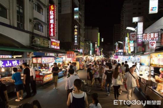 韩国瑜旋风持续发威高雄市饭店业绩提升数倍