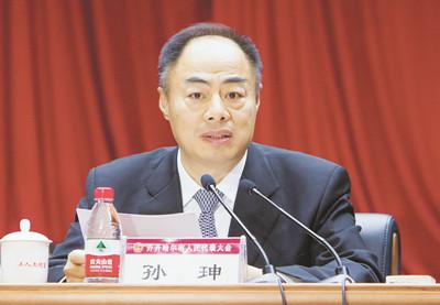 http://www.hljold.org.cn/heilongjiangxinwen/62955.html