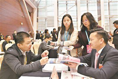 广州25个市政府工作部门为市政协委员提供协