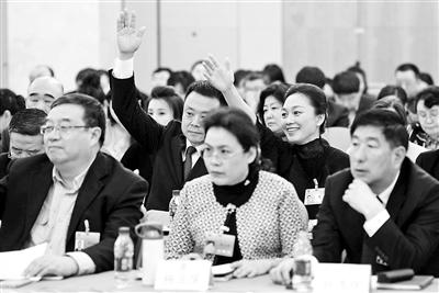 北京建专门机构承接央产老小区改造
