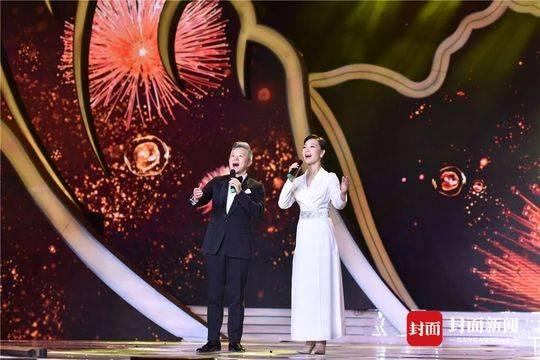 """中国文联""""百花迎春2019春节大联欢""""将于17日举行"""
