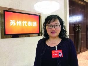人大代表:建议江苏延长产假到180天