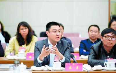 """多项""""民生福利""""提高北京市民幸福感"""