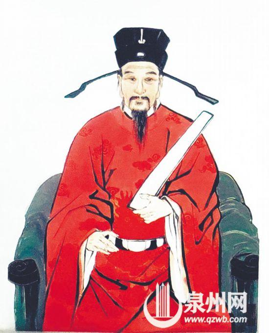 南宋状元名臣王十朋:改变泉州贡院史的人
