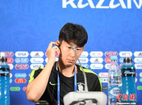 """数说亚洲杯小组赛:冷门四宗""""最""""知多少?"""