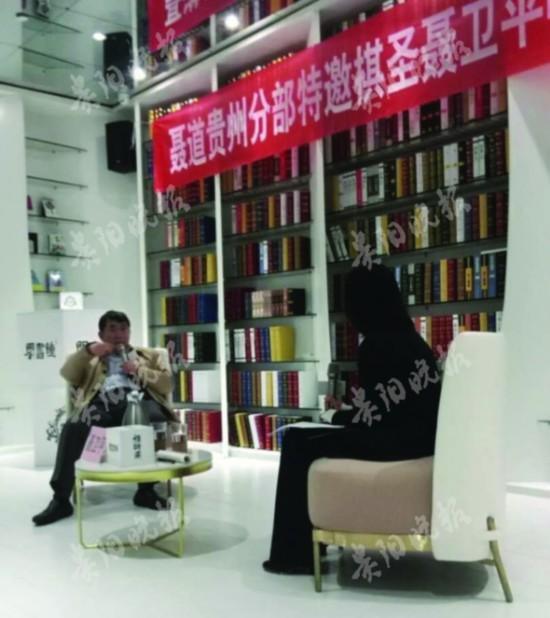 http://www.reviewcode.cn/shujuku/26472.html