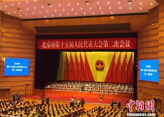 北京出台地方性法规保护非遗 境外组织...