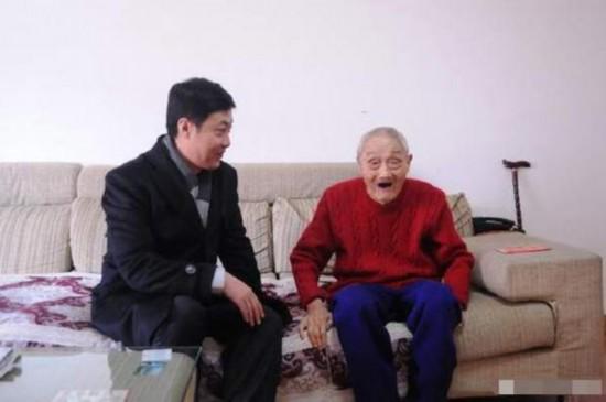 《流浪者》译制导演张普人去世 享年99岁