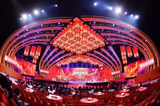 北京台春晚阵容亮眼群星将跨界进行到底