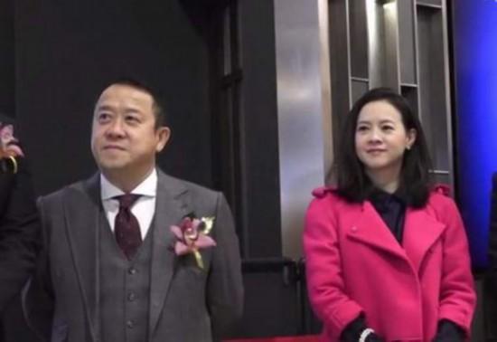 曾志伟出席活动谈日本车祸:那是最接近死亡的一次