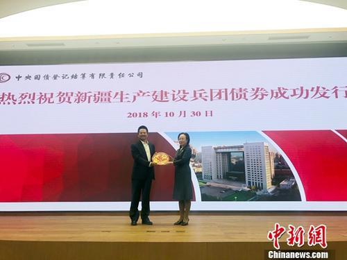发改委:扩大优质民营企业债券发行规模