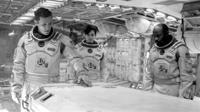 """移民火星?先赶跑三个""""拦路虎"""""""