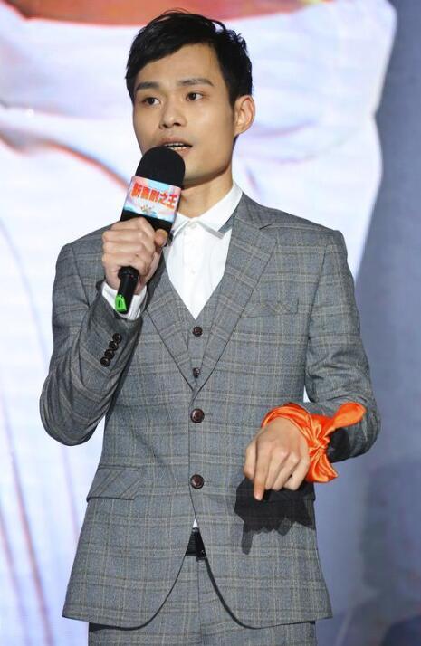 http://www.k2summit.cn/tiyujingsai/339021.html