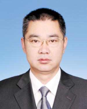 http://www.kmshsm.com/kunmingfangchan/60555.html