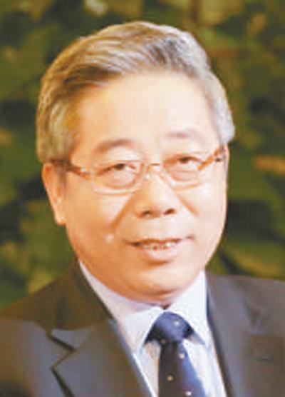 陈宝生:狠抓落实 实现教育发展新跨越